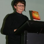 Jane Skelton Katoomba launch