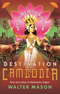 DestinationCambodia_1-small