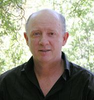 Mark O'Flynn
