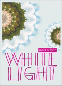 White light invite frt
