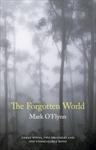 forgotton world