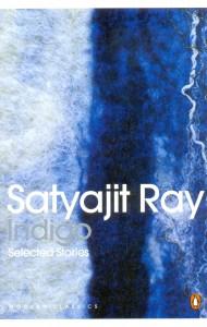 Indigo Satyajit Ray